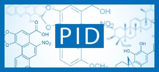 Phytochemical Images Database