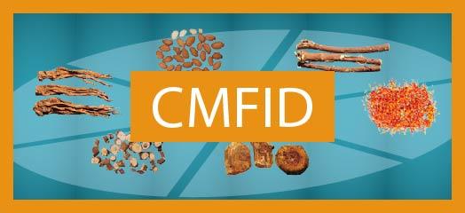 Chinese Medicine Formulae Images Database