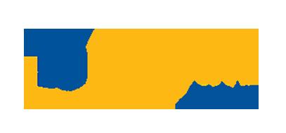 Hong Kong Baptist University Library