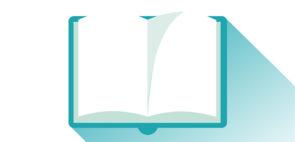 New Titles Logo