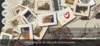 A Disappearing Art: Bookplates and Hong Kong