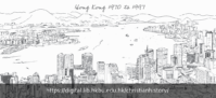 Oral and documentary history of HK Protestant Christians