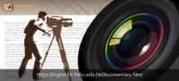 Cinematic Realism - Documentary Film Website