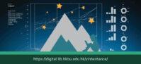 yinheritance digital project