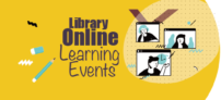 online learning events promo