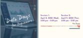 datadays-event
