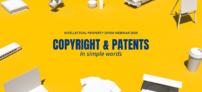 Intellectual Property Zoom Webinar 2020