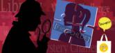 LMC 2020 Promotional banner