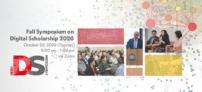 DS-symposium-2020