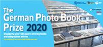 German_photo_book_Prize_Exhibition