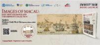 BCC41st_image of macau
