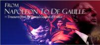 Napoleon_DeGaulle_Event