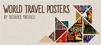 CityPoster_Event_Page